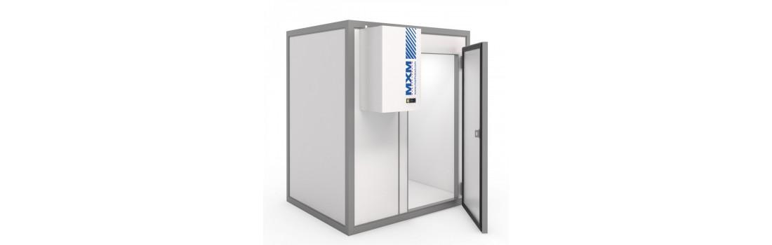 Огромный выбор холодильных запчастей по ЮКО