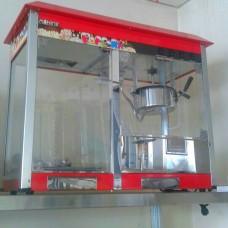 Аппарат для попкорна  J008