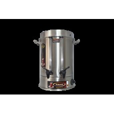 Аппарат для чая (16л)  EMP CY