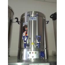 Аппарат для чая (23л)