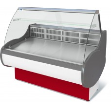 Витрина холодильная ВХС - 0,28 Таир (1,5)