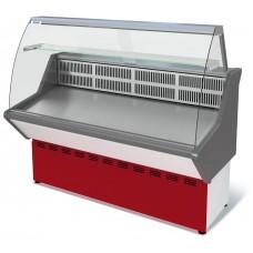 Витрина холодильная ВХС - 0,30 Таир (1,8)