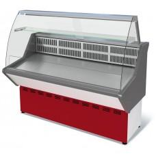 Витрина холодильная ВХСн - 0,30 Таир (1,8)