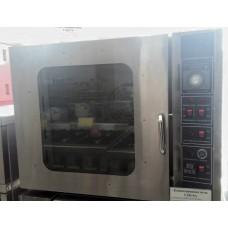 Конвекционная печь YXD - 5A