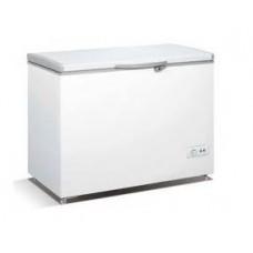 Ларь морозильный XF-851