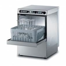 Машина посудомоечная Cube C321
