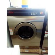 Машина стиральная UCU 040 HN ( 18кг)