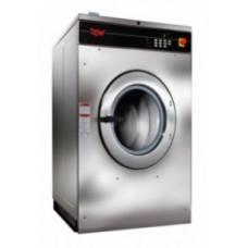 Машина стиральная UCU 060 HN ( 26кг)