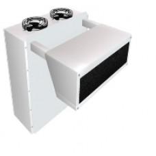 Моноблок среднетемпературный АМS 107