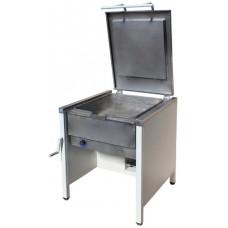 Сковорода электрическая СЭСМ - 0,2Ч