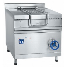 Сковорода электрическая ЭСК - 90 - 027 - 41