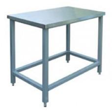 Стол производственный СПРО-6-3