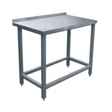 Стол производ. СПРП-6-4