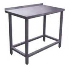 Стол производственный СПРП-6-6