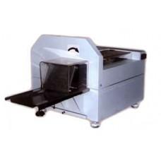 Машина хлеборезательная АХРМ - 301