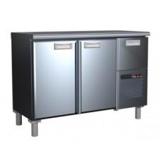 Холодильный стол  BAR - 250