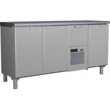 Холодильный стол  BAR - 360