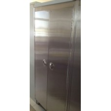 Шкаф для хлеба  ШХНТ - 820