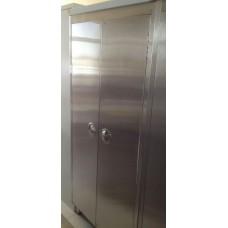 Шкаф для посуды  ШХНТ -  820