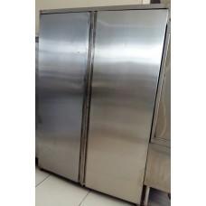 Шкаф для посуды  ШХНТ - 1400