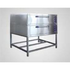 Шкаф пекарский электрический ЭШ - 2 К