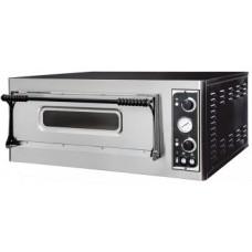 Шкаф печь для пиццы BASIC 4