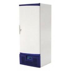 Шкаф холодильный  АРИАДА  R  700 М
