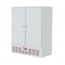 Шкаф холодильный  АРИАДА  R 1400 L