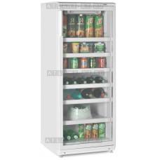 Шкаф холодильный  АТЛАНТ  ХТ - 1003
