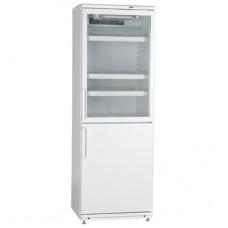 Шкаф холодильный  АТЛАНТ  ХТ - 2001