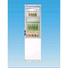 Шкаф холодильный POZIS винный ШВ-52