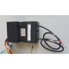 Блок управления для газовой печи