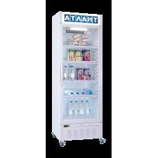 Шкаф холодильный  АТЛАНТ  ХТ - 1000