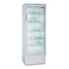 Шкаф холодильный  БИРЮСА - 310