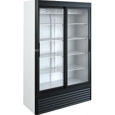 Шкаф холодильный  ШХ - 0,8 Полюс