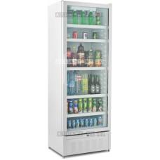 Шкаф холодильный  АТЛАНТ  ХТ - 1001