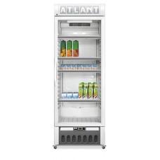 Шкаф холодильный  АТЛАНТ  ХТ - 1006
