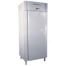 Шкаф холодильный CARBOMA R  560