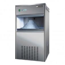 Льдогенератор кубикового льда SD-19
