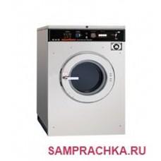 Машина стиральная  NT3LLFSP402UТ01 ( 8кг)