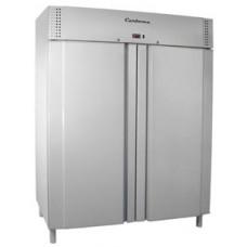 Шкаф холодильный CARBOMA R 1400 F
