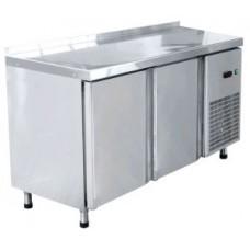 Холодильный стол  СХС - 60 - 01