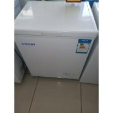 Ларь морозильный VASIN BC/BD-518