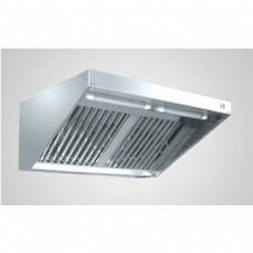Зонт вентиляц ЗВЭ - 800 - 2 - П