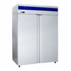 Шкаф холодильный  ШХн - 1,4