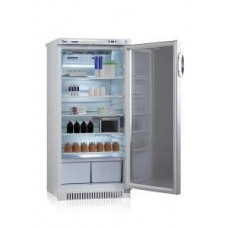Шкаф холодильный POZIS  ХФ - 250-1