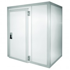 Камера холодильная  КХ-4,5
