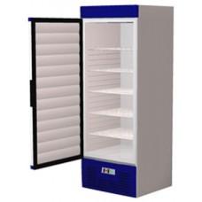 Шкаф холодильный  АРИАДА  R  750 L