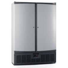 Шкаф холодильный  АРИАДА  R 1520 M
