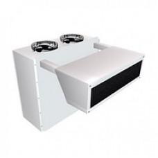 Моноблок низкотемпературный  АLS  117